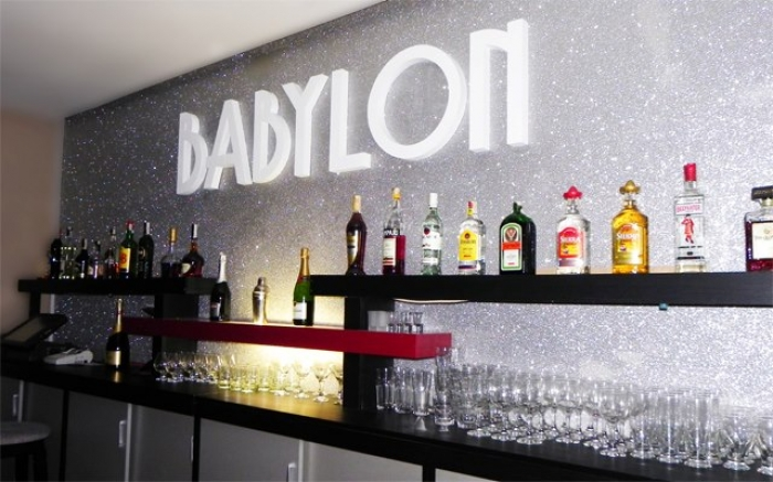 Babylon Night Club