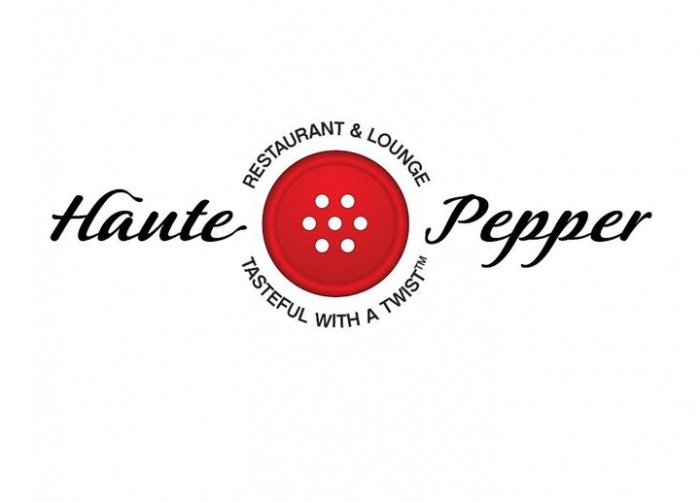 Restaurant Haute Pepper